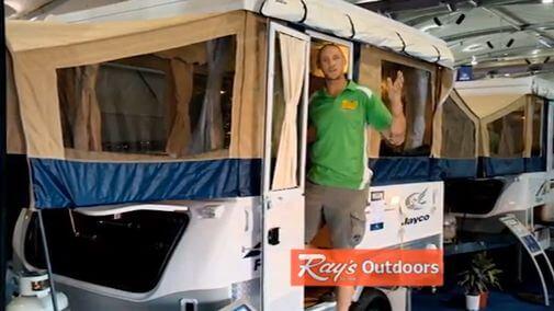 caravan-leisure-expos