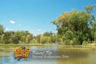 aboriginal-sacred-sites