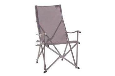 coleman-slingback-chair