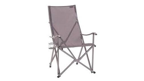 coleman-slingback-chair