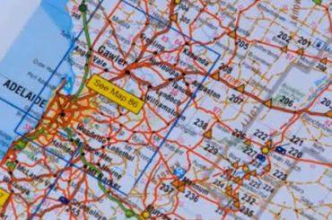 hema-maps-discover-nz