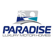 paradise_motor_homes