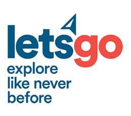 logo-lets-go-motorhomes