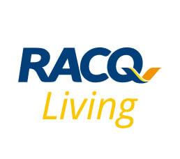 logo-racq-living