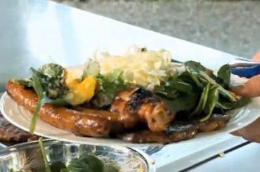 camp-salads