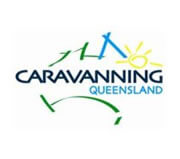 the-great-australian-doorstep-tv-show-sponsor-caravanning-queensland