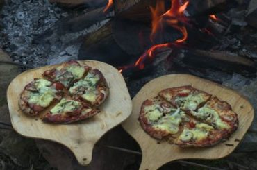 woodfire-bbq-pizza