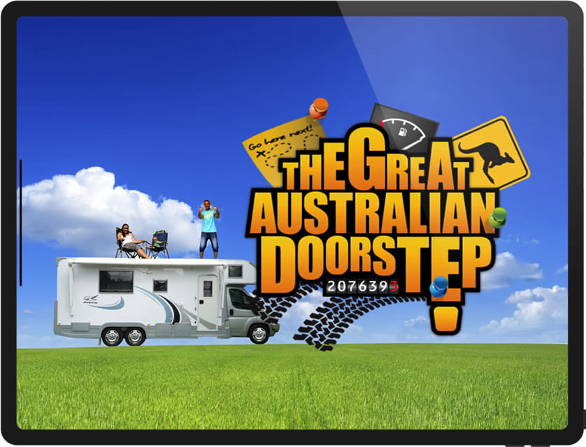 the-great-australian-doorstep-tv-show